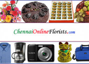 Gifts to chennai for girlfriend