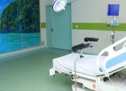 Best hospital for pregnancy