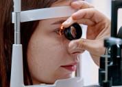 Best lasik eye surgery hospital