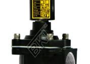 Pulse jet valve – dust collector valve- bkl contro