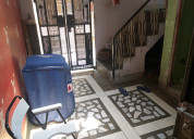 Beautiful  2 bhk property for sale palam location