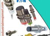 Eaton proximity sensor solution 9773900325