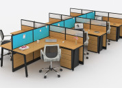 Afc office seating manufacturing industry