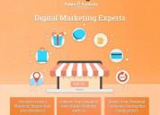 Best digital marketing in kanpur   best digital marketing agency in kanpur   fmk marketing