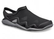 Crocs rainy shoes for men, women and kids