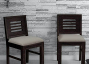 Dining chair online: buy dining chair online in in