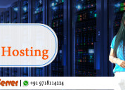 Improve your business by onlive server