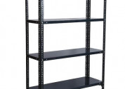 Ms storage rack