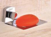 Buy bathroom soap holder online at best price in i