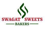 Best sweet shop in kalyan