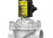 Industrial valve supplier, manufacturer & exporter