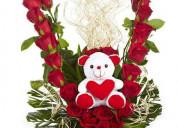 buy/send friendship day gifts to delhi - oyegifts