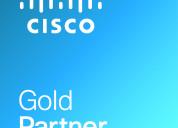 Cisco gold partners & distributors in india   cisc