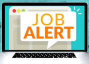 Our company is currently hiring for back office as