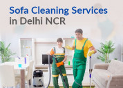 Best sofa cleaning service in delhi ncr   sofa cle
