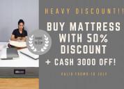 Mattress online | online mattresses