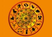 Best astrologer in rajajinagar   famous & genuine