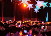 Corporate event organisers in chennai
