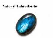 Order online labradorite stone at best price at pm