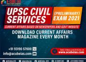 Best upsc ias coaching institute in delhi