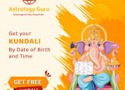 Myastrologyguru - online astrology solutions