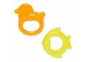 Baby teether: buy baby teething toys online in ind