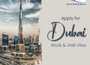 Abroad job consultancy in hyderabad