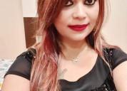Hi i am pooja patel vip model full enjoy full sex