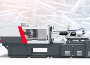 Milacronindia - injection molding supplier