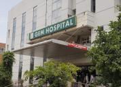 Best laparoscopy hospital in coimbatore