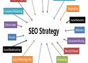 Search engine optimization in india | cypherdash