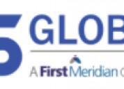 Trade marketing companies in india   v5global