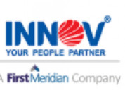 Staffing agencies in india | innovsource