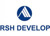 Leading builders in bangalore | adarsh developers
