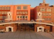 The best school in odisha