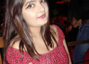 Women seeking men delhi 9911107661 call girls dati