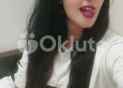 Delhi  escorts sarvise7840856473 hi profile girls