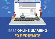 Online tuition classes in india - home tuition