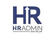 Recent vacancies for hr admin jobs