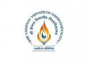 Top university in madhya pradesh for mass communic