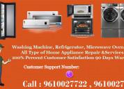 Whirlpool washing machine service center in anna n
