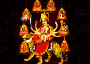 All love problem solution by astrologer