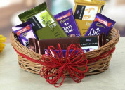 Buy/send friendship day gifts to pune, get offers