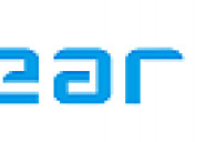 Learnbay  provide highly market competent data sci