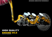 Mannol india | oil and lubricants in india