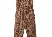 Buy girls jumpsuits in india at best price