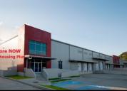 Storenow warehousing plus.