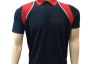 T shirt dealer in delhi ncr from offiworld