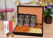 Send rakhi gifts to jaipur online - oyegifts