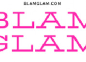 Blamglam best pr agency in indina